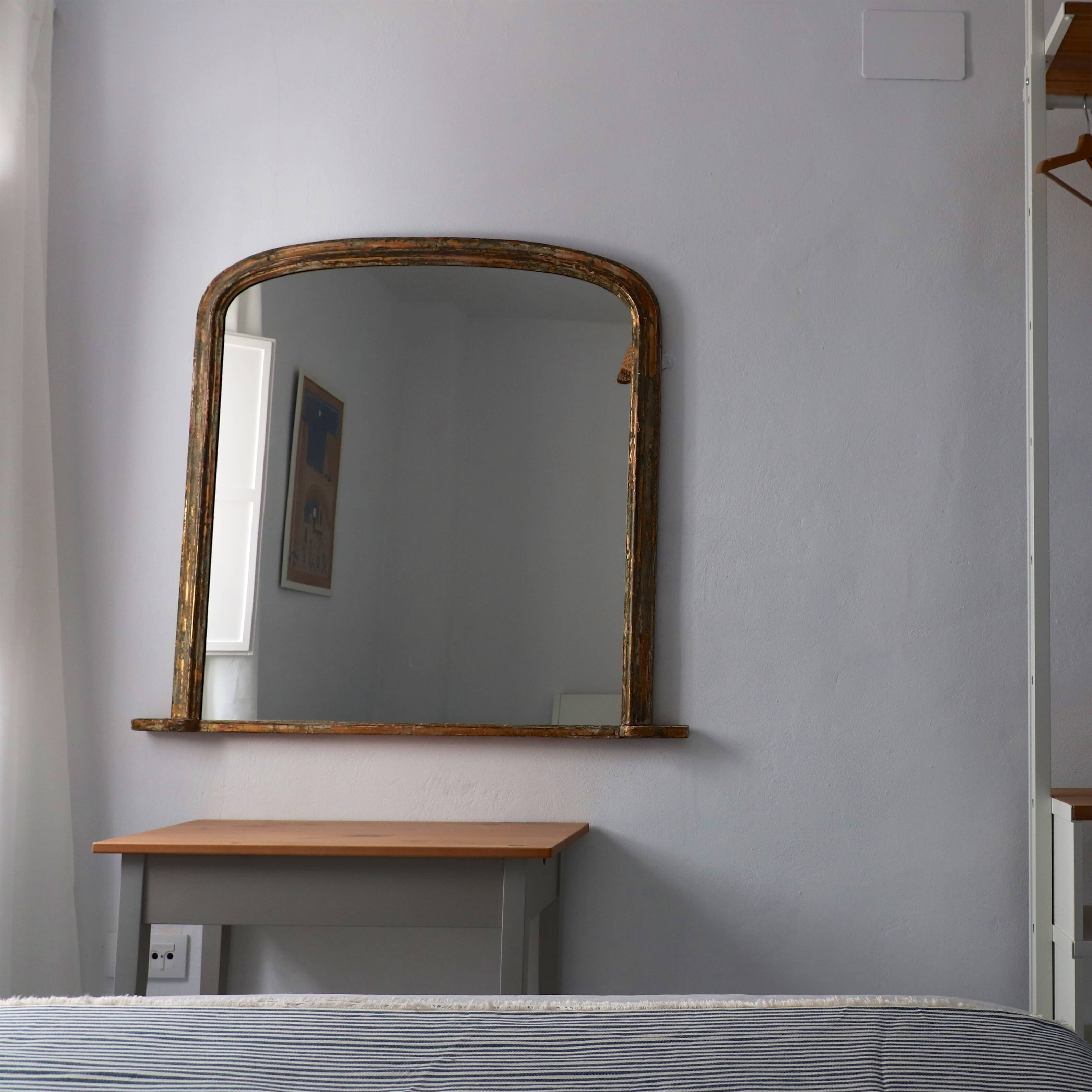 Room 4 Dressing Table